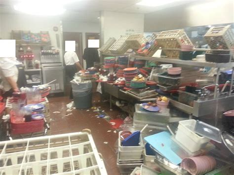 golden corral room shocking photos and shows golden corral more disgusting than a cow feedlot naturalnews