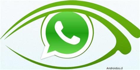 handler apk descargar whatsapp handler android os