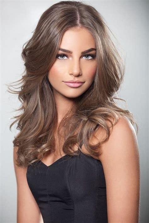whats for blonds or lite hair that is thin or balding 17 best ideas about dark blonde hair on pinterest dark