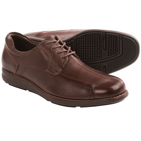 johnston and murphy shoes johnston murphy shuler 2 0 bike shoes for save 60