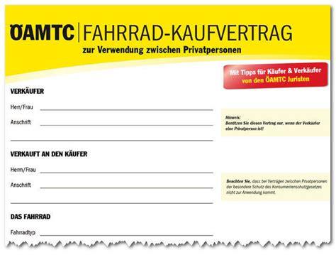Motorrad Kaufvertrag Vorlage Sterreich by Auto Kaufvertrag Privat Muster Formular Autoverkauf Png