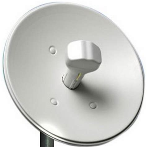 Antena Nanobridge Nanobridge M5 Ubnt Nb5g22 Airmax Solutions In Pakistan