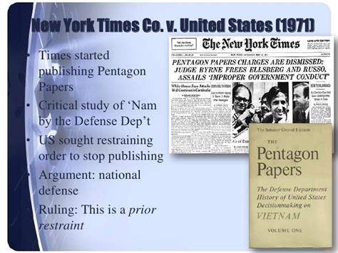 the civil rights heroes the court ignored in new york times v