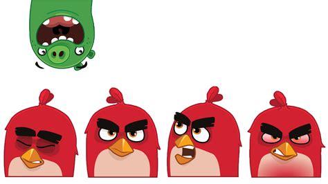 bird film emoji new angry birds movie skype mojis for tfw angry birds
