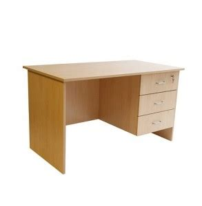 forbes furniture contract educational office and
