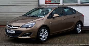 Opel Astra 2013 Specs 2013 Opel Astra J Sedan Pictures Information And Specs