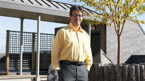 Of Alberta Mba Salary by The Battle To Land The Best Talent At B Schools The