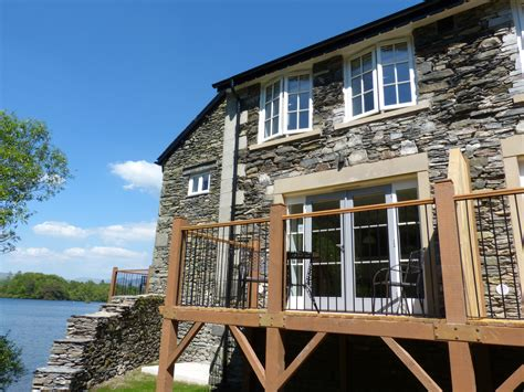 Friendly Cottages Lake District Breaks by Lowe Mcconnell Friendly Cottage In Far Sawrey The