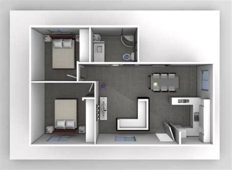 design brief of a granny flat granny flat design ideas get inspired by photos of