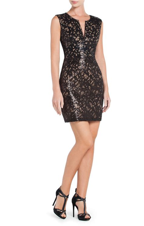 Embroidered Cocktail Dress kaya floral sequin embroidered cocktail dress