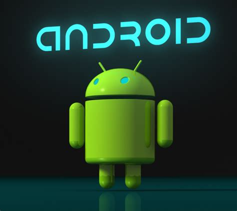 operation android all you need to about android galaxyis