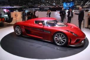 Encrusted Bugatti Bugatti Chiron Revealed