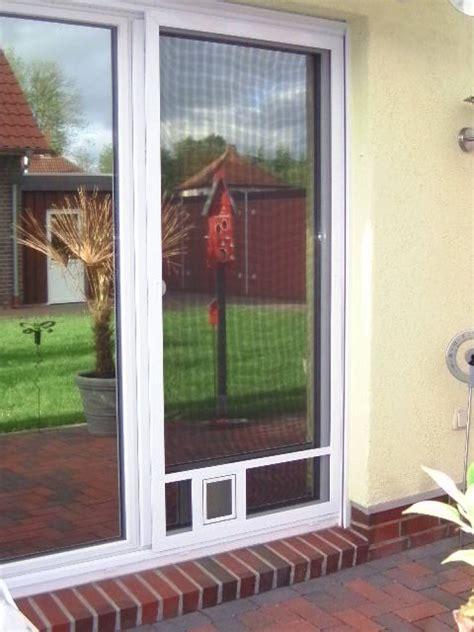 Plissees Für Fenster by Optimal Bauelemente Insekten Sicht Und Sonnenschutz