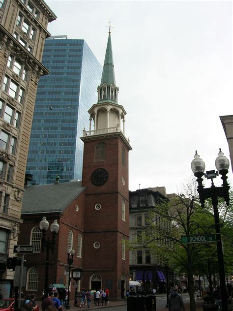 old south meeting house file old south meeting house jpg wikimedia commons