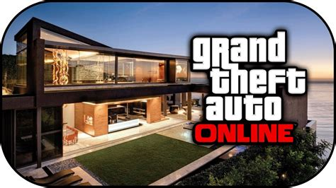 house online gta 5 independence day special new house apartment tour