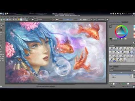 paint tool sai cnet downloaders community free paint tool sai