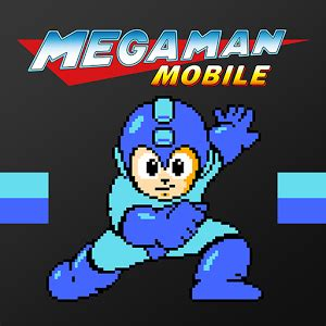 Top 10 Home Design Magazines mega man mobile android apps on google play