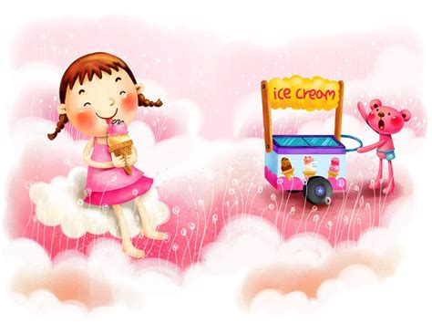 wallpaper hp korea cute korean wallpapers wallpaper cave