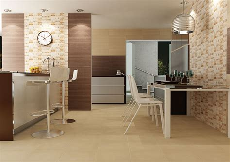larger tiles make a small room appear 7 tips to make a small room look bigger tile mountain