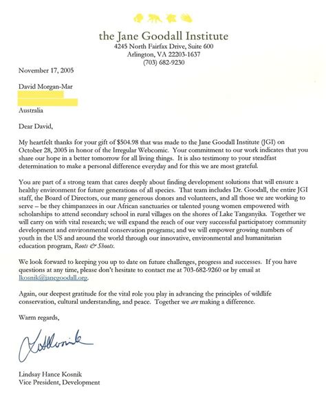Financial Aid Appeal Request Letter Financial Aid Appeal Sle