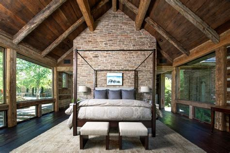 Diy Network Ultimate Retreat 2017 Sweepstakes - 20 ways to bring rustic refined style home diy network ultimate retreat 2017 behind