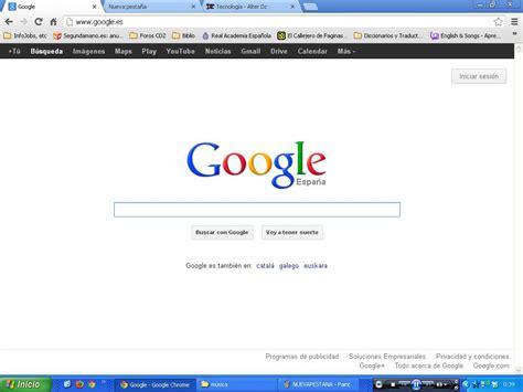 google imagenes fin de año p 225 gina inicio con sitios web m 225 s visitados chrome