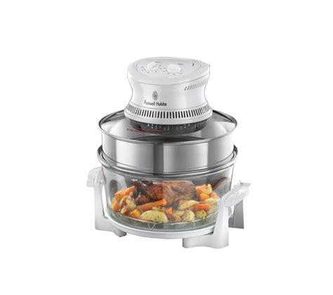 Oven Mini buy hobbs halogen mini oven white free