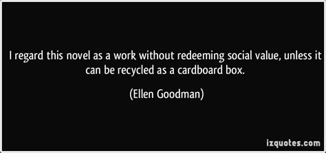 can i buy a house with no social security number normal is getting dressed in clothes that you buy by ellen goodman like success