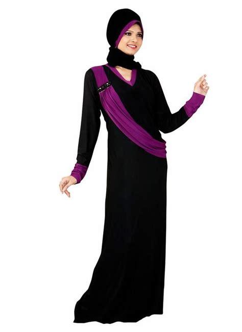 Jilbab Hoodie Rina Mutiara 13 dubai jilbab maxi dress islamic abayaa style clothing