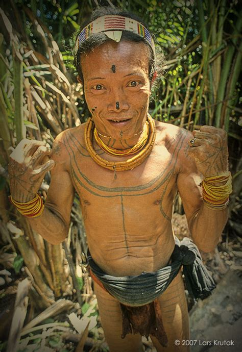 tattoo mentawai traditional 1000 images about beautiful people custom culture