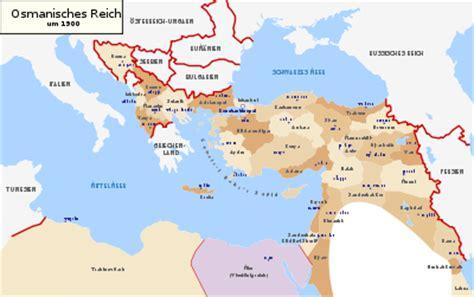 ottoman empire map 1900 ottoman empire map 1900
