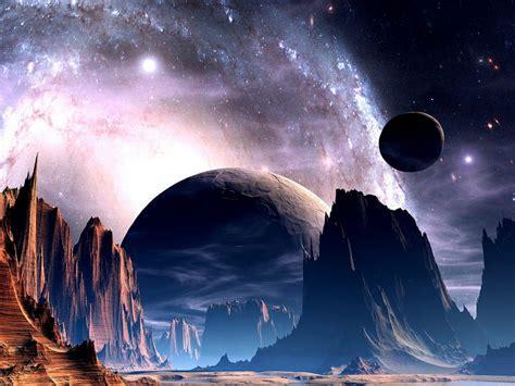 science fiction 3d science fiction pictures