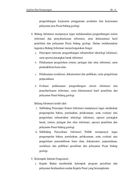 format surat lamaran kerja perkebunan kelapa sawit bab iii tugas akhir sistem informasi geografis lokasi