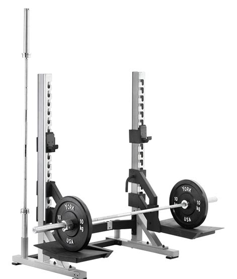 york weight bench spare parts 100 images 23 best pro