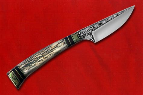 Set Pisau Grafting No 11 3 11 Pisau Bedah Scapel Pisau Sterile t kardin pisau indonesia 187 tk 29 seraut mini