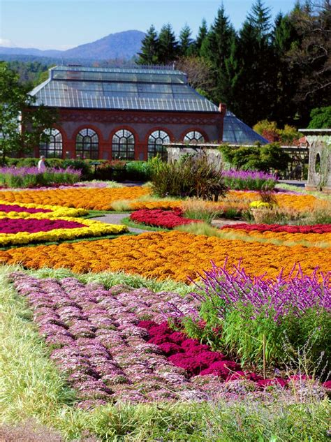 Biltmore Gardens by 699 Best Images About Biltmore Estate Gardens Grounds