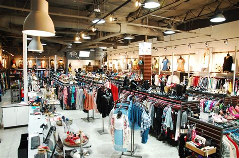 What Stores Sell Shirts Sell Used Clothing Uptown Cheapskate For Clothes