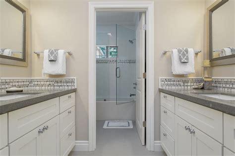 bathroom remodeling san francisco 20 best bathroom remodel contractors in san francisco