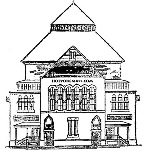 coloring page of a school house free printable house coloring pages for kids