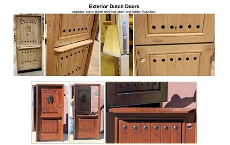 where can you buy door where can you buy doors front door freak