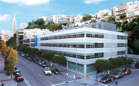 Hult San Francisco Mba Fees here s why hult mba and master s students jet to