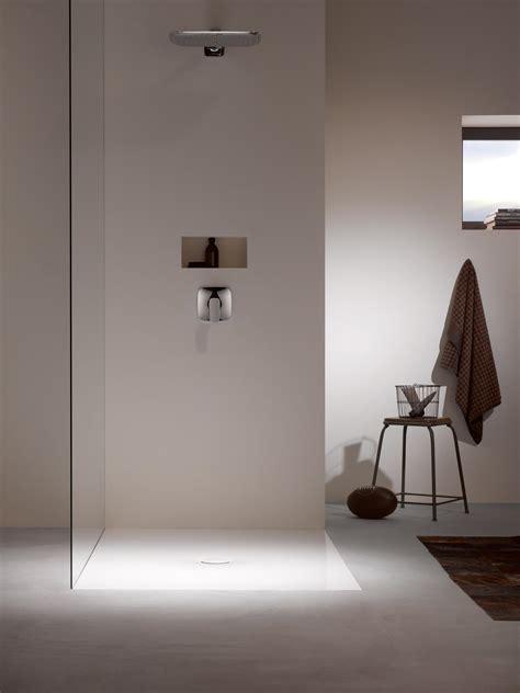bettefloor duschwannen duschtassen bette architonic