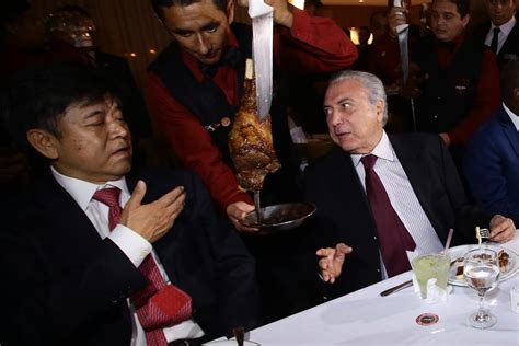 hängematte brasil h 225 no brasil 47 pessoas o nome de carne ancelmo