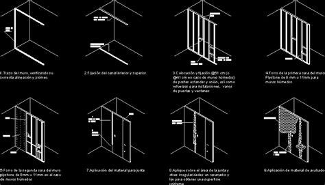 ceiling dwg detail  autocad designs cad