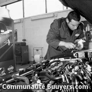 Garage Schumpp Haguenau by Top 50 Des Garages 224 Haguenau 67500