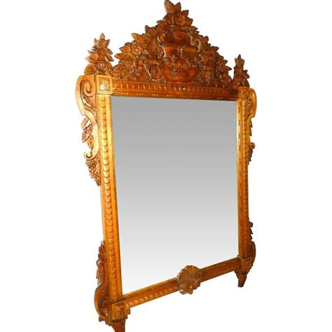 41 best mirrors images on mirrors mirror