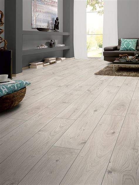 laminate 12mm mammut collection stains white laminate