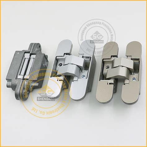Door Hinge Adjustment by 28 Adjusting Cup Hinges And Doors Adjust Cabinet