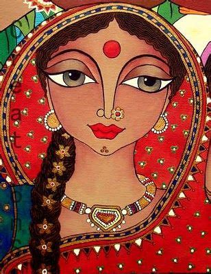indian painting pics indian east indian