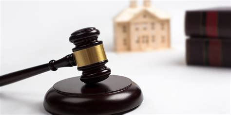 buying a house through auction real estate auctions how to buy a house at auction in 5 steps